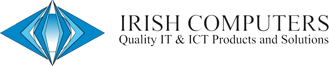 ICT for Irish Schools - Limerick, Tipperary, Clare, Galway and Offaly